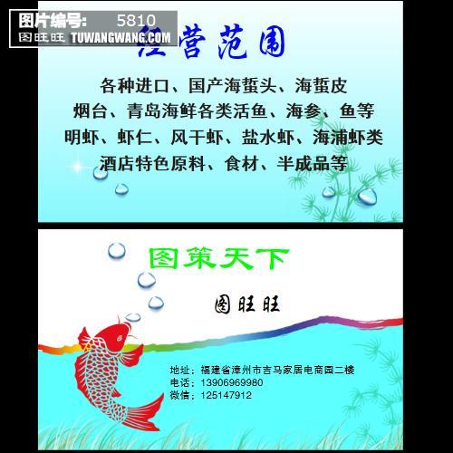 各种进口,国产海蜇头,海蜇皮 烟台,青岛海鲜各类活鱼,海参,鱼等 明虾